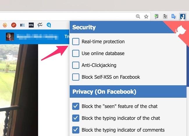 Facebook tặng xe SH cho người dùng miễn phí? ảnh 4