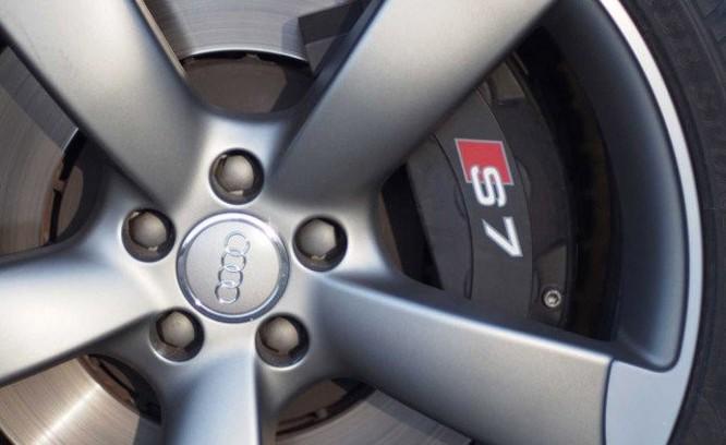 5 thói quen xấu lái xe cần tránh ảnh 1