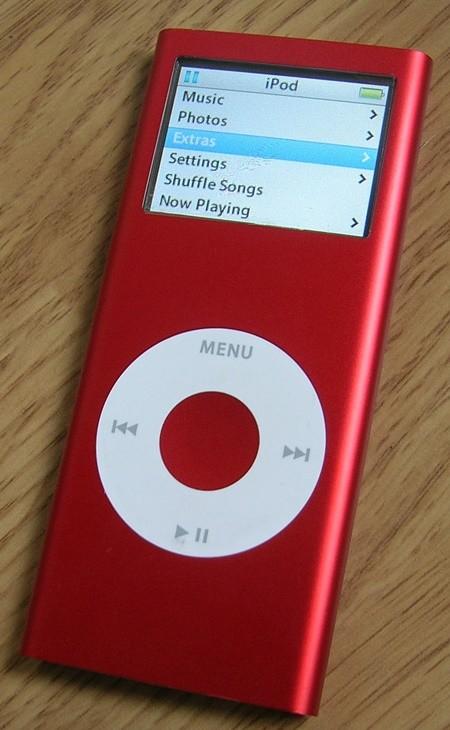 """Vì sao chiến dịch """"nhuốm đỏ"""" (RED) mà Apple tham gia lại rất quan trọng? ảnh 1"""