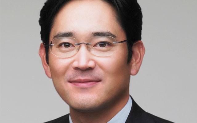 Samsung tổ chức cuộc họp cổ đông đầu tiên kể từ khi Jay Y. Lee bị bắt ảnh 1