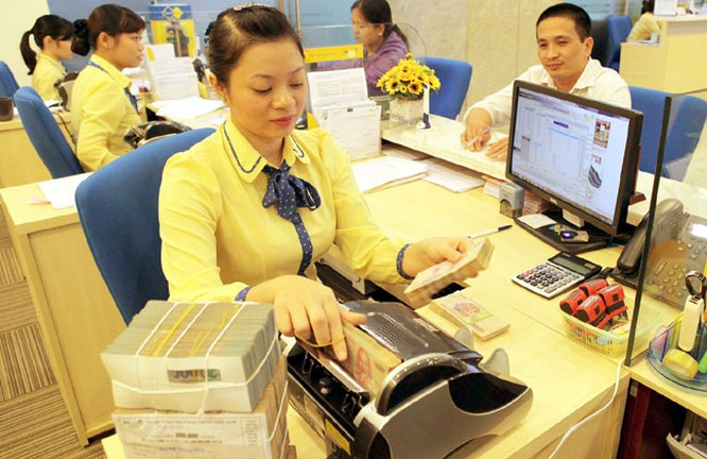 PVcomBank ra mắt gói tín dụng ưu đãi dành cho Khách hàng doanh nghiệp siêu nhỏ ảnh 1