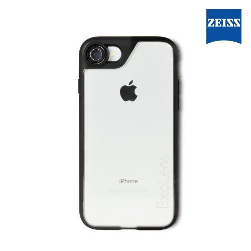 Ốp lưng iPhone 7 có ống kính rời hợp tác với Zeiss ảnh 2