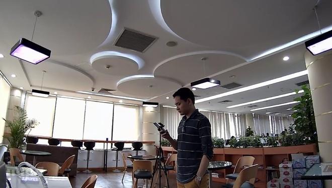 Camera an ninh của Xiaomi đã dùng được ở Việt Nam ảnh 5