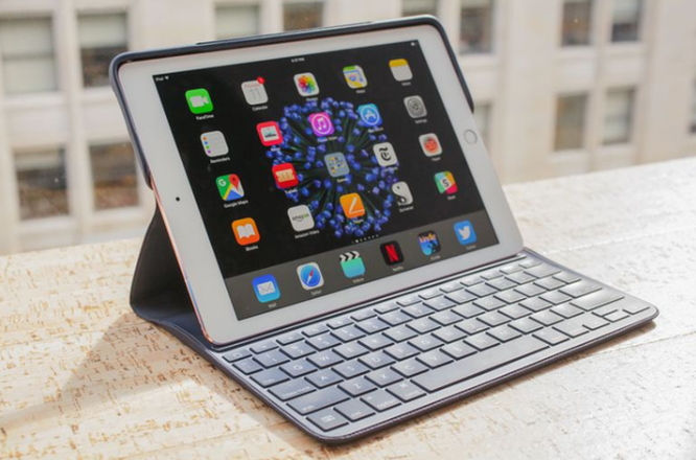 iPad, iPad Pro, iPad Mini 4 - Lựa chọn nào phù hợp nhất cho mỗi người dùng? ảnh 2