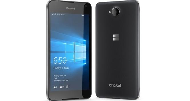 5 lý do Microsoft nên sản xuất điện thoại Android ảnh 1