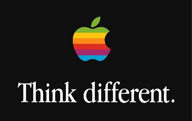 Những mánh quảng cáo khiến iPhone khác biệt ảnh 3