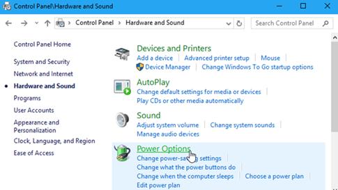 Cách ngăn Windows tự động treo thiết bị USB khi không sử dụng ảnh 1