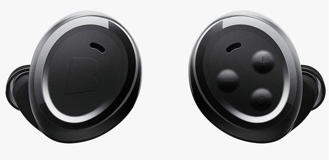 Những cặp tai nghe Bluetooth có thể thay thế cho Apple AirPods ảnh 2