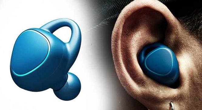 Những cặp tai nghe Bluetooth có thể thay thế cho Apple AirPods ảnh 3