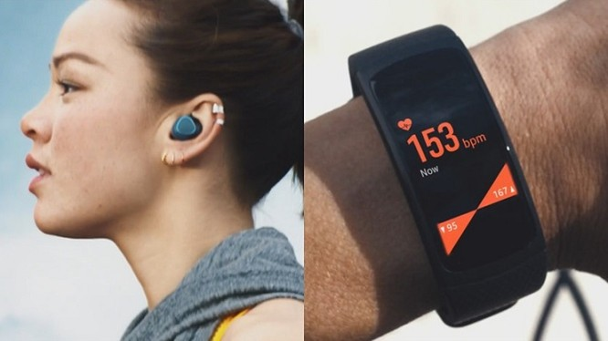 Những cặp tai nghe Bluetooth có thể thay thế cho Apple AirPods ảnh 4