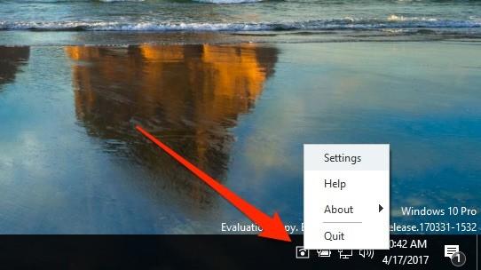 Mang chức năng Preview trên macOS sang Windows 10 ảnh 2