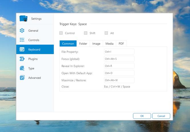 Mang chức năng Preview trên macOS sang Windows 10 ảnh 7