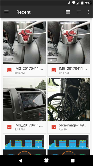 Hướng dẫn xem và chỉnh sửa dữ liệu EXIF trên Android ảnh 5