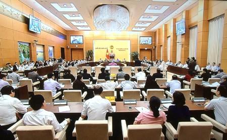 """Bộ trưởng Trương Minh Tuấn: Minh bạch thông tin để """"lấy cái đẹp, dẹp cái xấu"""" ảnh 1"""