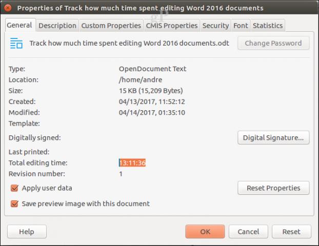 Bạn đã làm việc trên Word/PowerPoint trong bao lâu? ảnh 6