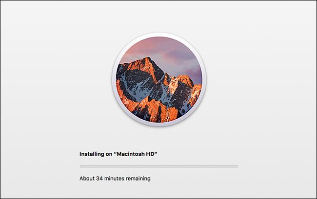 Cách xoá sạch dữ liệu và cài lại macOS hoàn toàn mới ảnh 10