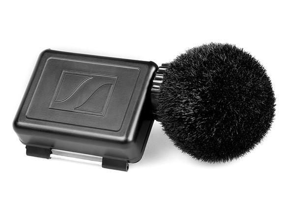 GoPro Hero 4 có thêm phụ kiện microphone chống nước ảnh 1
