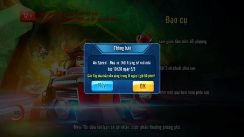 Game thủ Việt 'chơi mỏi tay' với 3 game online ra mắt hôm nay - ảnh 6
