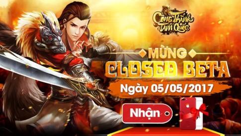 Game thủ Việt 'chơi mỏi tay' với 3 game online ra mắt hôm nay - ảnh 2