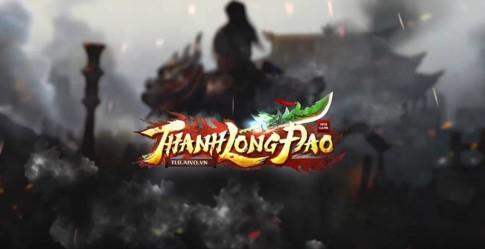 Game thủ Việt 'chơi mỏi tay' với 3 game online ra mắt hôm nay - ảnh 3