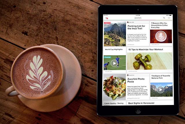 5 dịch vụ ưu việt hơn iCloud dành cho người dùng iPhone ảnh 5