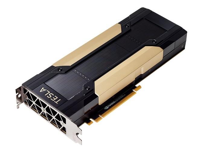 NVIDIA GV100: siêu chip đồ hoạ Volta 12 nm cho AI, 21,1 tỷ transistor, giá 3,4 tỷ đồng ảnh 8