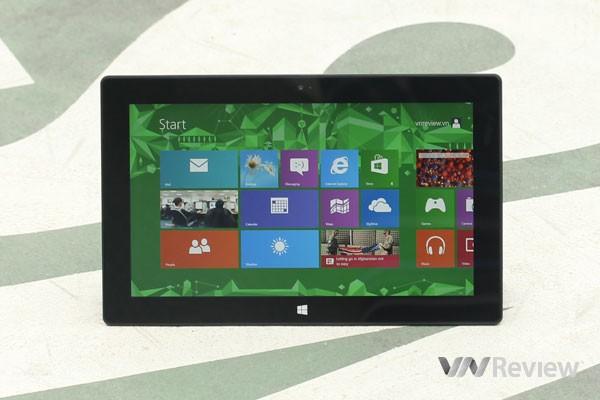 Windows 10 chạy trên chip ARM là gì? Nó khác gì Windows RT? ảnh 2