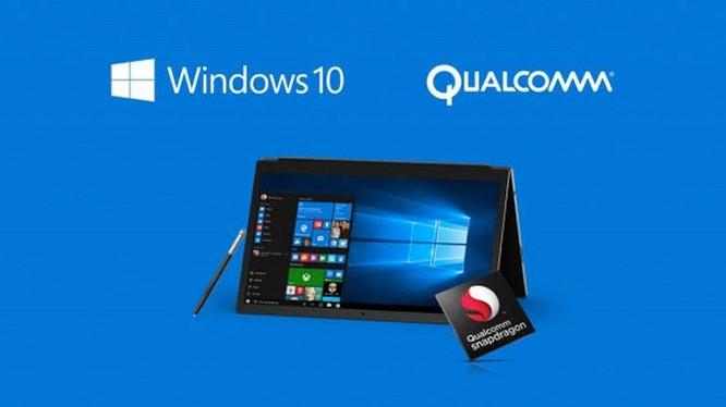 Windows 10 chạy trên chip ARM là gì? Nó khác gì Windows RT? ảnh 5