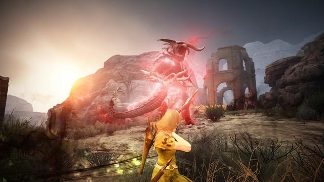 Cuối tuần rồi, tìm game online nào vui nhất để chơi cùng bạn bè?