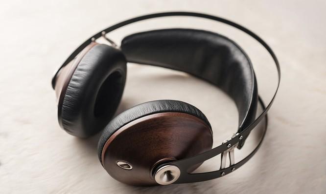 Hãng tai nghe Meze Audio chính thức ra mắt thị trường Việt Nam ảnh 2