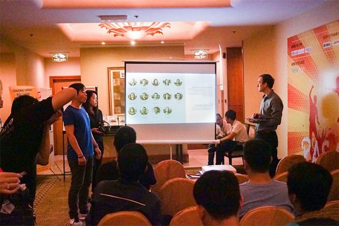 Hãng tai nghe Meze Audio chính thức ra mắt thị trường Việt Nam ảnh 1