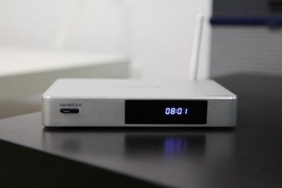 5 mẫu TV Box giá rẻ trên thị trường ảnh 5