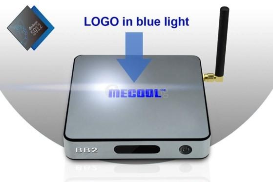 5 mẫu TV Box giá rẻ trên thị trường ảnh 2