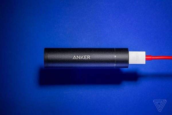 Hành trình đánh bại Apple, Samsung của Anker trên thị trường phụ kiện ảnh 5