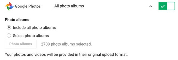 Những tuyệt chiêu làm chủ Google Photos ảnh 6