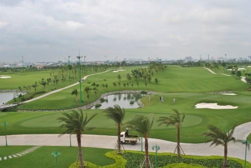 san-golf-tan-son-nhat-duoc-cap-phep-nhu-the-nao