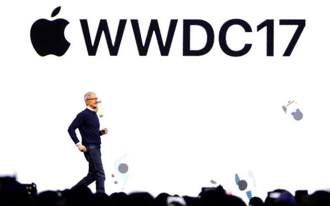 Liệu Apple có thể quản lí được đế chế ngày càng hùng mạnh của chính mình? ảnh 1
