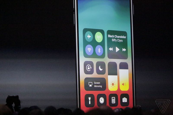 Liệu Apple có thể quản lí được đế chế ngày càng hùng mạnh của chính mình? ảnh 2