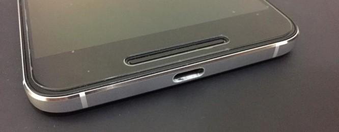 Mẹo bật thiết bị Android bị hỏng nút nguồn ảnh 1