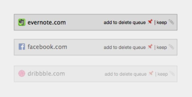 Xóa sạch sự tồn tại trên Internet chỉ với vài cú click chuột ảnh 1