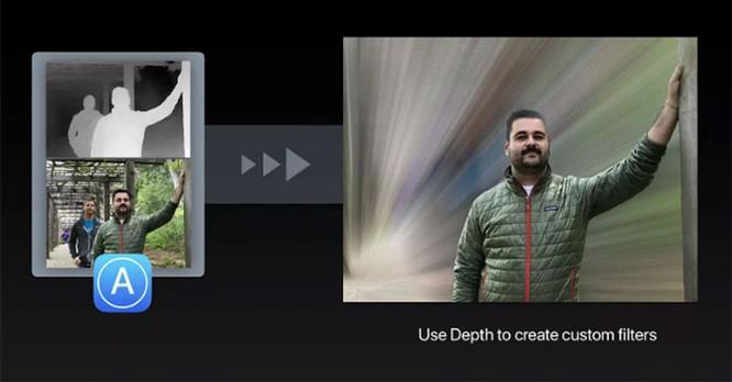 Tìm hiểu về định dạng ảnh HEIF mới của Apple hứa hẹn thay thế JPEG ảnh 5
