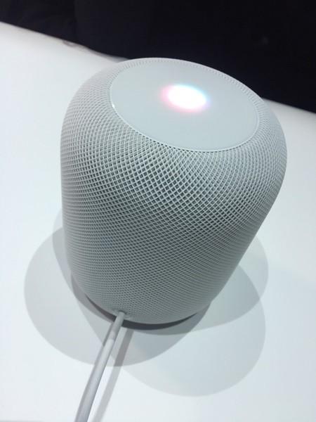 HomePod của Apple không phải là trí thông minh nhân tạo - nhưng nó là một chiếc loa tuyệt vời