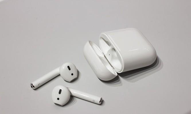3 lưu ý trước khi mua tai nghe không dây ảnh 2