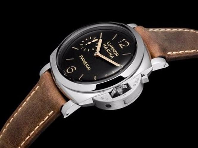 Các CEO quyền lực nhất làng công nghệ đeo đồng hồ gì? ảnh 8