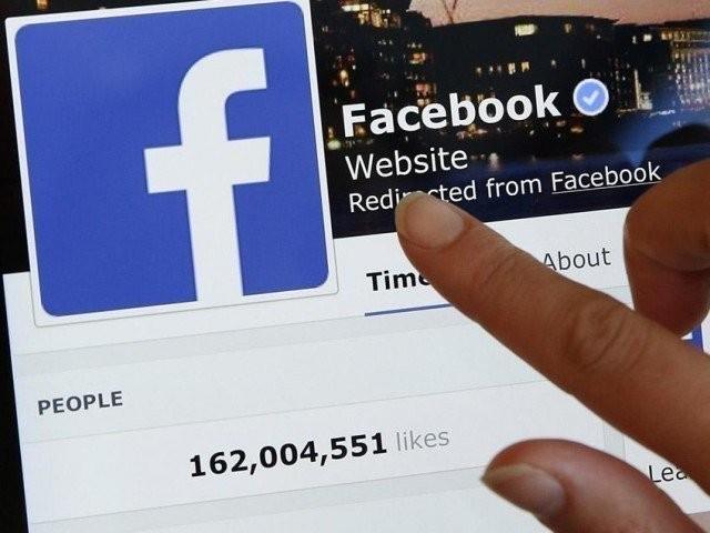 Facebook ra mắt sáng kiến chống tuyên truyền khủng bố tại Anh ảnh 1