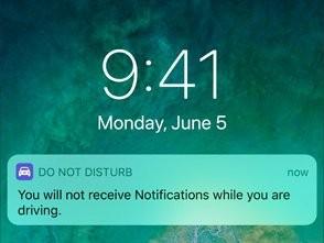 Đây là 13 thứ người dùng iPhone phải làm quen lại khi lên iOS 11 ảnh 6