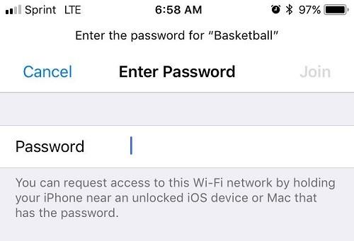 Đây là 13 thứ người dùng iPhone phải làm quen lại khi lên iOS 11 ảnh 8