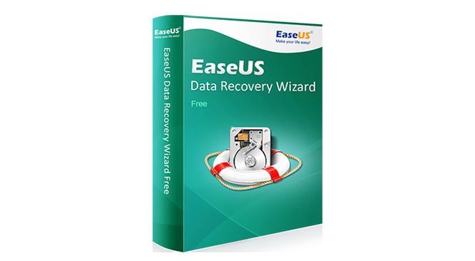 Cách phục hồi dữ liệu nhanh chóng và an toàn ảnh 1