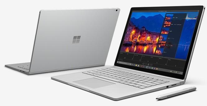 Hãy tránh xa Apple và Microsoft nếu muốn mua một chiếc laptop dễ sửa chữa