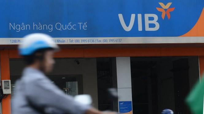 Vì sao ngân hàng ngoại rời Việt Nam?